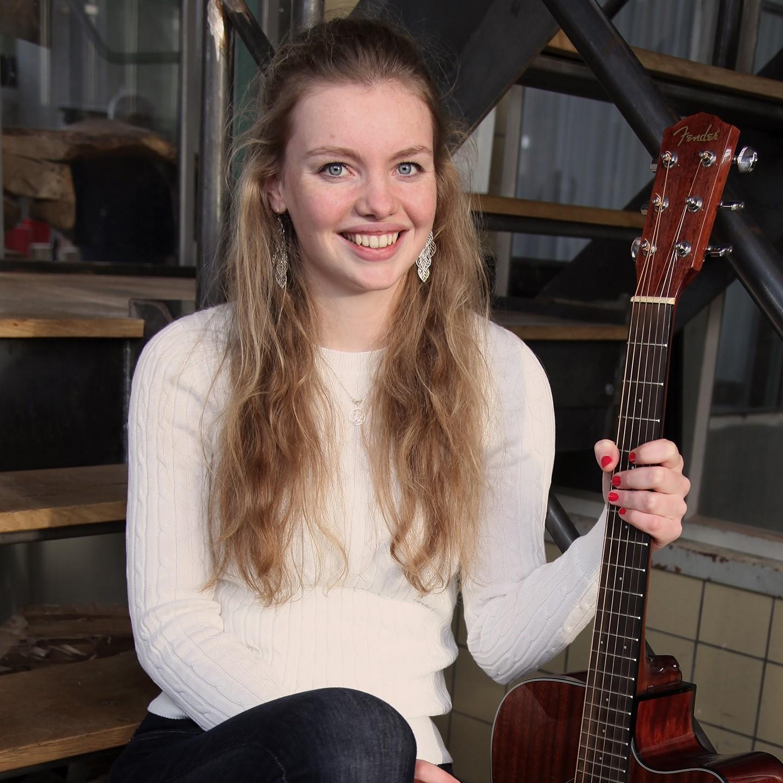Inge (2)